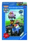 Mobile Preview: Ravensburger Mini Puzzle Paw Patrol Kinderpuzzle Paw Patrol 1 54 Teile 094373
